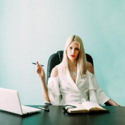 стоит ли учиться на пиар менеджера